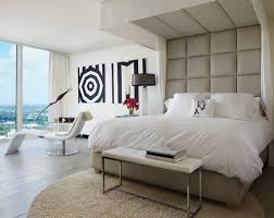 Sucessfully And Styilish Bedroom Round Rugs Ideas For Pulling - Bedroom rug ideas