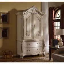 Meridian Bedroom Furniture by 30 Best Furniture For My Bedroom Images On Pinterest Furniture