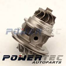 popular turbo mitsubishi buy cheap turbo mitsubishi lots from
