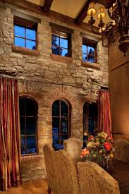 Dining Room Accent Wall by 23 Best Dine Your Heart Out Images On Pinterest Eldorado Stone