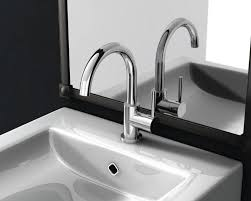 Kitchen Sinks And Taps Direct by Overflows