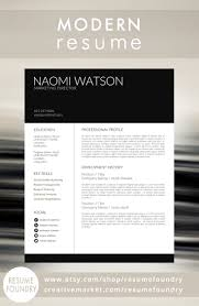 how to find microsoft word resume template best 25 student resume template ideas on pinterest high school modern resume template