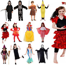 halloween costumes on sale clearance boys girls childrens kids clearance halloween party fancy dress