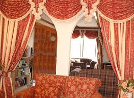 design curtains curtain design excellent 2 dream curtain design curtains catalogue