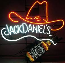 neon bar lights for sale used neon beer lights for sale 100 images choosing the best
