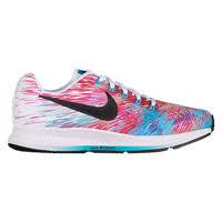 Nike Womens nike air zoom pegasus 34 s running shoes platinum