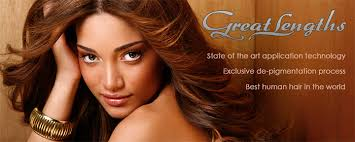 greath lengths great lengths hair extensions be you tiful hair studio