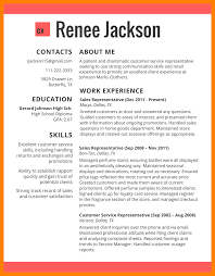 Std Resume Format Newest Resume Format Resume Cv Cover Letter