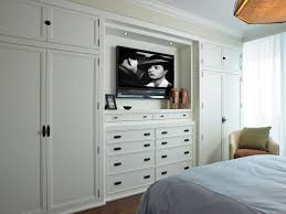 bedroom furniture with built in storage decoraci on interior