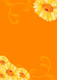 Making Invitation Cards For Birthdays Savannah U0027s Orange Birthday Party The Invitation The Cottage Mama