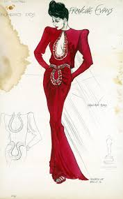 theadora van runkle new york new york costume design by theadora van runkle work of
