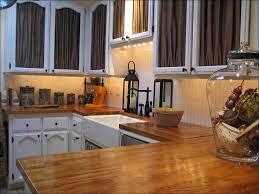 kitchen brown kitchen cabinets design my kitchen modern white