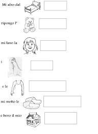 il giardino degli angeli catechismo disegni per bambini 1 elementare disneyreport