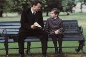 Finding Neverland Meme - finding neverland film reviews films spirituality practice