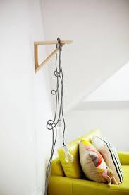 Floor Lamps For Nursery 301 Best Light Love Images On Pinterest Lighting Design Lights
