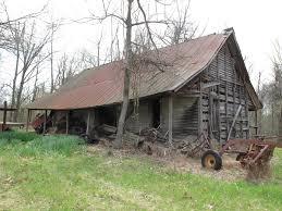 log houses anthropology