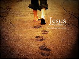 jesus word life art u2013 teaching series citylight church
