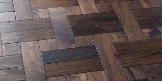 Hardwood Floors Houston Floor Designs Of Houston Hardwood Floor Reclaimed Wood Flooring