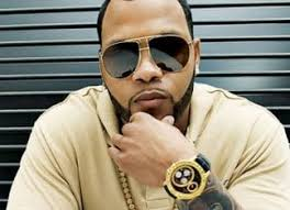 top flo rida songs to listen to in 2017 updated 2 hours ago
