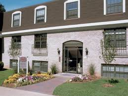 3 Bedroom Apartments In Baltimore The Brittany Apartments At 4 Deauville Court Pikesville Md 21208