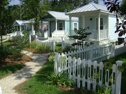 Small Cottage Homes Tiny Houses For Sale In Florida With A Choice Of Good Design And