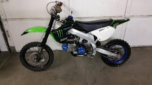 80cc motocross bikes for sale bbr klx 110 motorcycles for sale