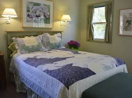 Suite House The Dogwood Suite At Tudor House Vacation R Vrbo