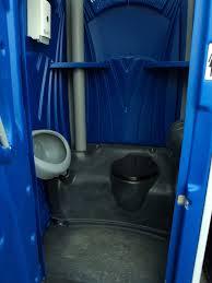 portable bathroom rental portable toilets portable toilet rentals