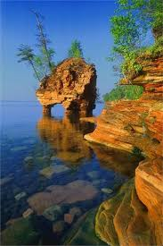Wisconsin natural attractions images 17 most beautiful places to visit in wisconsin the crazy tourist jpg