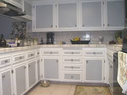 Create A Luxurious And Modern Kitchen Backsplash Modern by Kitchen Backsplashes Victorian Era Kitchen White Concrete