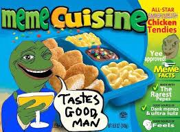 Overload Meme - meme cuisine meme overload know your meme