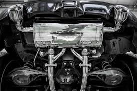 nissan 370z performance parts armytrix exhaust nissan 370z nismo valvetronic system