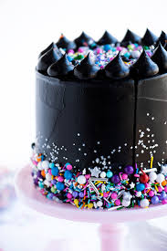 Where Can I Buy Chocolate Rocks Blog Sweetapolita
