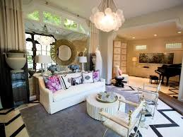 Home Design Show New York 2014 465 Best Cool House Of The Day Images On Pinterest Luxury Homes
