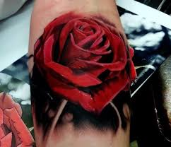 top 10 awesome tattoos for