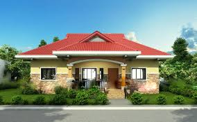 home design with budget 3 bhk low budget kerala style home design at 1200 sq ft interior