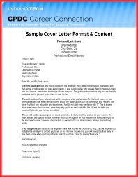 cover letter format for resume resume cover letter format exle amazing template who write