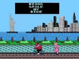 Nigga Stole My Bike Meme - meme nigga stole my bike youtube