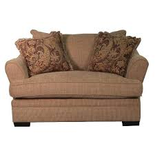 Best Living Room And Family Room Chairs Images On Pinterest - Family room chairs