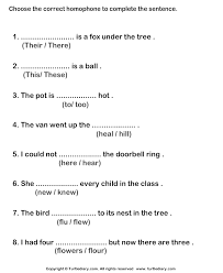 free worksheets place value and value worksheets for grade 4