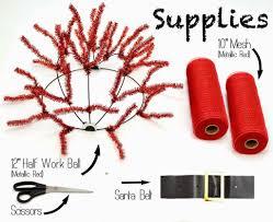deco mesh supplies uncategorized wreath supplies cheap deco mesh online cheapmesh