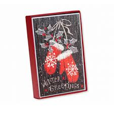 american greetings greeting cards gift wrap supplies and