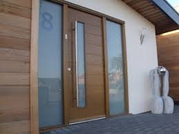 main door design with glass 21 cool front door designs for houses