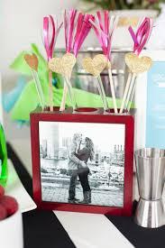 wedding ideas bridesmaid gifts wedding guest books shutterfly