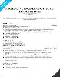mechanical engineering resume template mechanical design engineer cv sle cv myperfectcv engineering