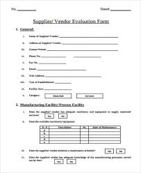 general evaluation template general toasmasters evaluator