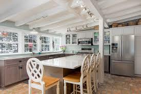 eat in kitchen decorating ideas kitchen ideas farmhouse l shaped kitchen area mid sized farmhouse