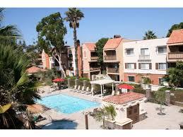 casa del sol apartments huntington beach ca walk score