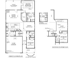 cheap to build house plans one story open floor low cost with