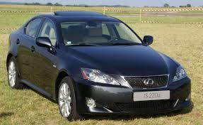 2010 lexus sedans lexus is images specs and news allcarmodels net